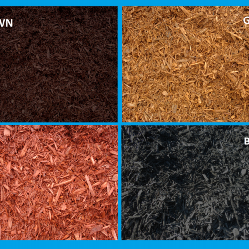 http://www.simplylawnsandlandscapes.com/wp-content/uploads/2017/10/cropped-all20mulch20colors_full.png