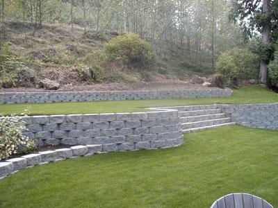 retaining-wall2